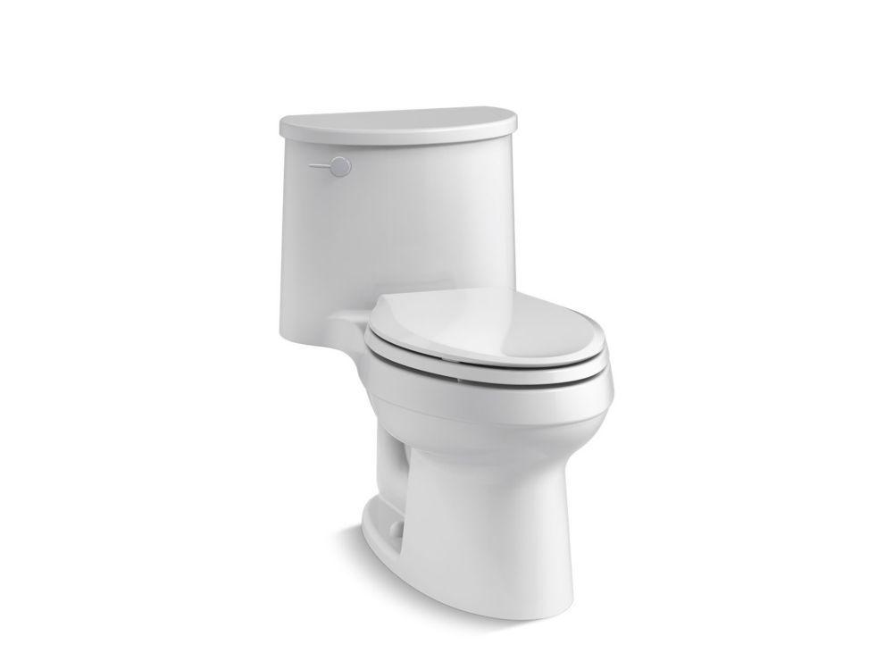 Home Improvement Floor Drains Dual Flush Toilet Chrome