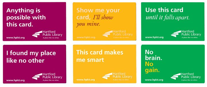 Newmarket Public Library ChildrenS Card Newmarket Ontario