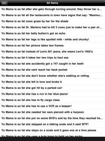 yo mama jokes pics google search yo mama jokes pinterest