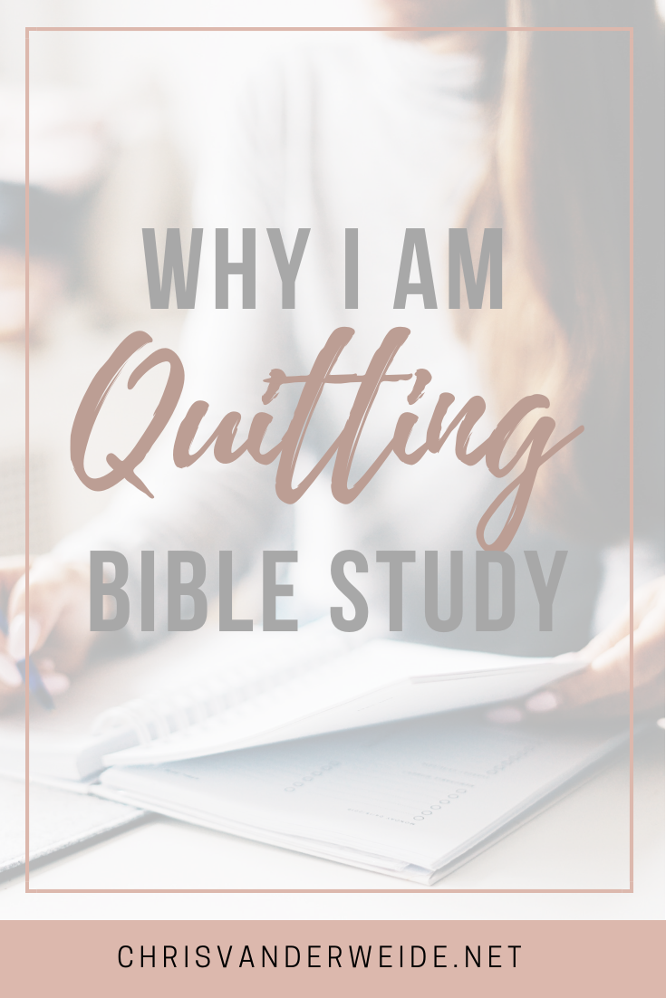 Bible Study Bible Study Bible Study Lessons Bible Study Topics