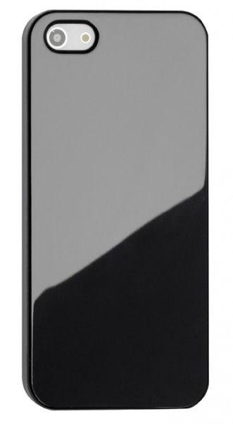 Smartphone Hülle / Cover (iPhone 5 & 5S) inkl. Vollfarb UV-Druck bei www.quick-werbeartikel.de/ unter http://www.quick-werbeartikel.de/detail/index/sArticle/3800003741