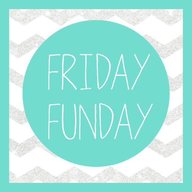 Image result for friday funday