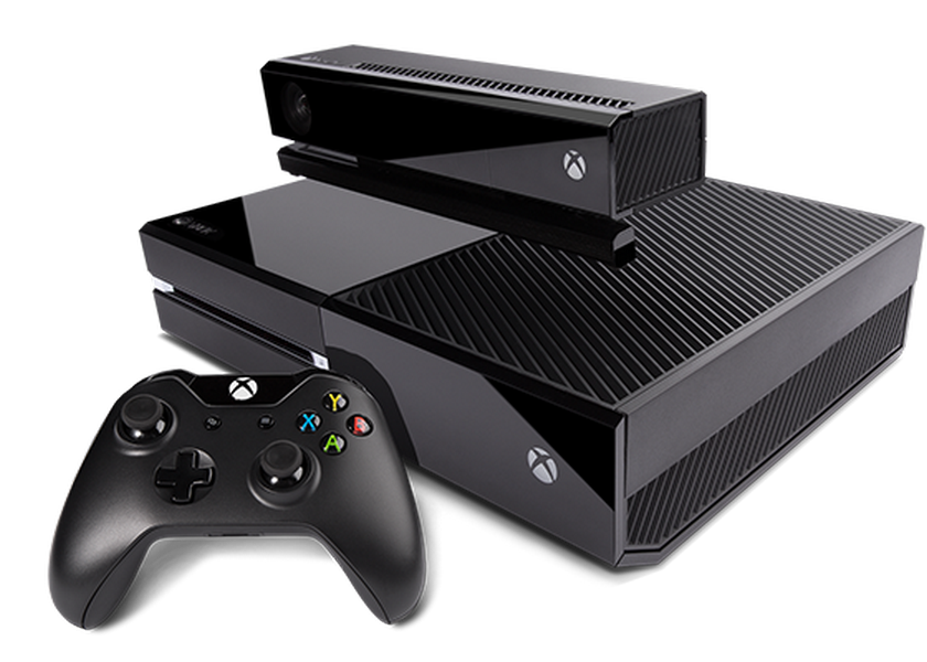 Xbox Gamepad Png Image Xbox One Games Xbox Old Xbox