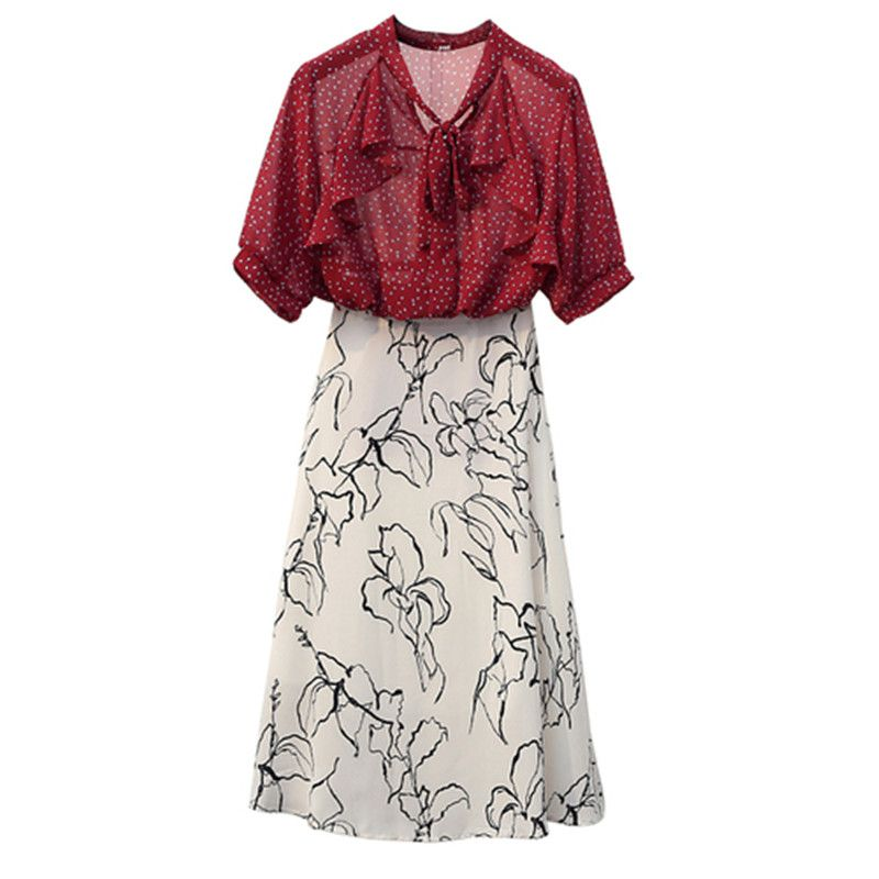 9b0b3c5391f98 US $13.74  Fashion Womens Sexy Off Shoulder Splicing Cotton linen ...