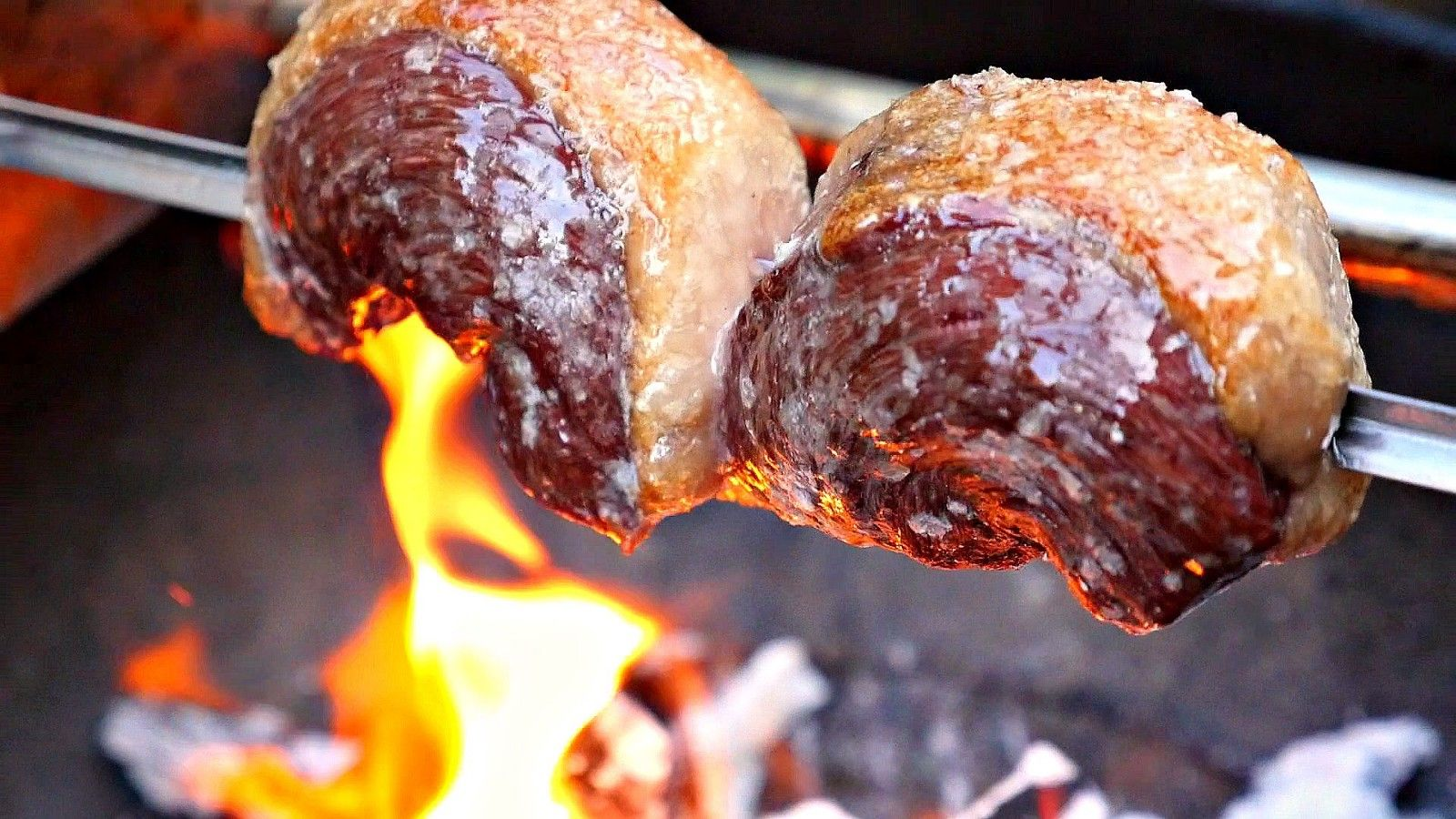 How To Cook Picanha Brazilian Style