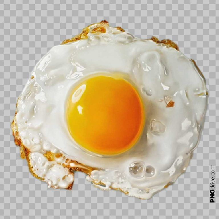 Breakfast Fried Egg Pictures Png Drive In 2021 Fried Breakfast Fried Egg Egg Pictures