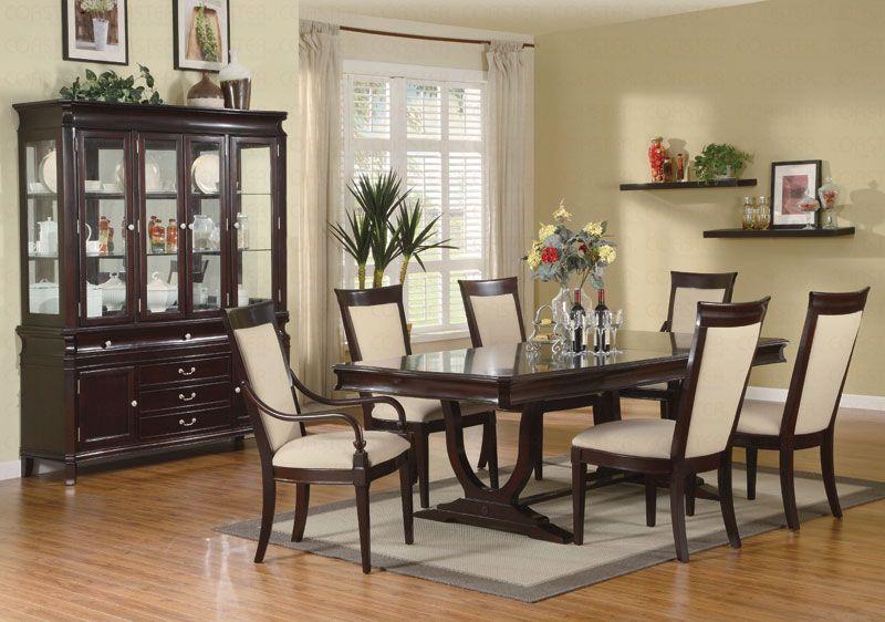 $1300 On Craigslist  House  Pinterest  Dining Room Sets Room Impressive Craigslist Living Room Set Decorating Inspiration