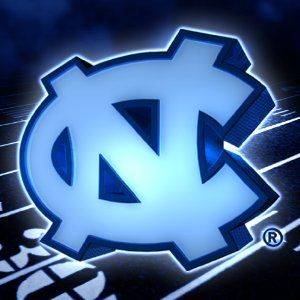 Robot Check North Carolina Tar Heels North Carolina Tar Heels Basketball North Carolina Tar Heels Wallpaper