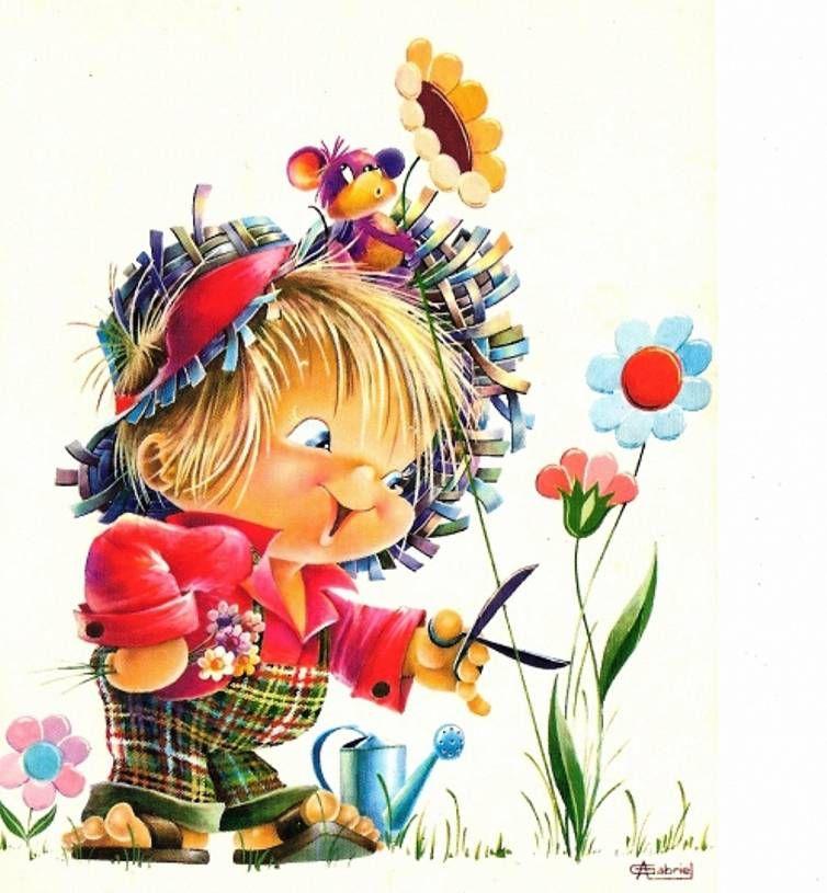 Открытки мая, иллюстрация открытки поздравление