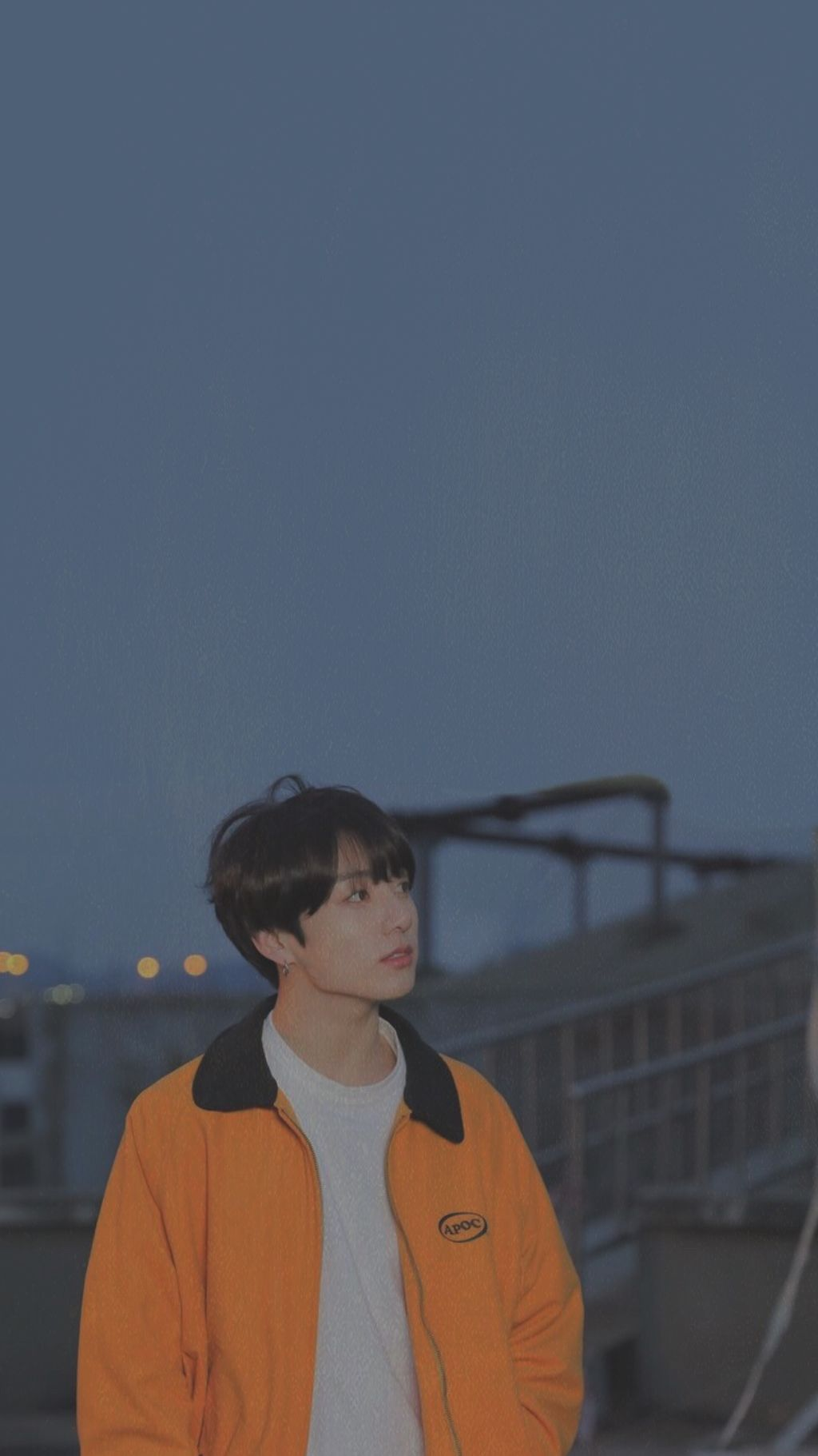 Awesome Aesthetic Bts Jungkook Wallpaper Iphone Images Bts Jungkook Jungkook Aesthetic Iphone Wallpaper Bts Bts jungkook wallpaper tumblr