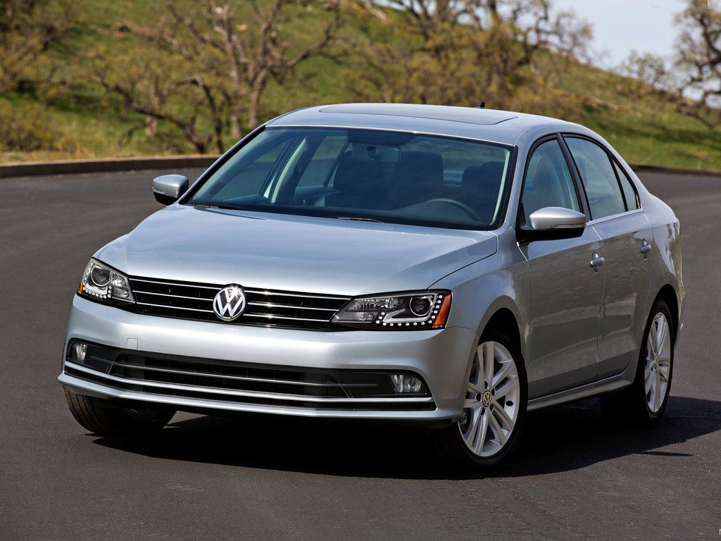 price jetta and car volkswagen overview