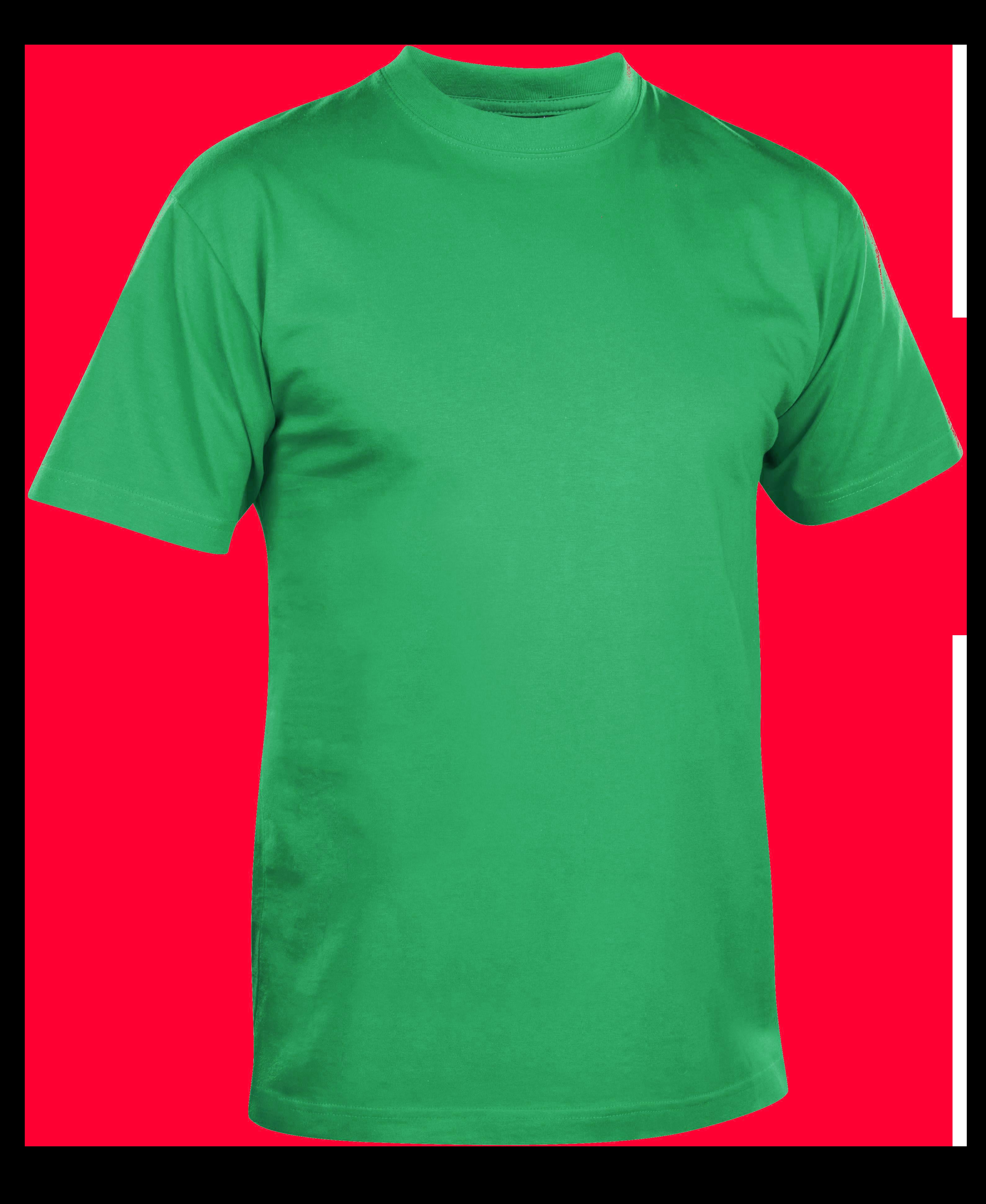 Green T Shirt Png Image T Shirt Png T Shirt Image Shirts