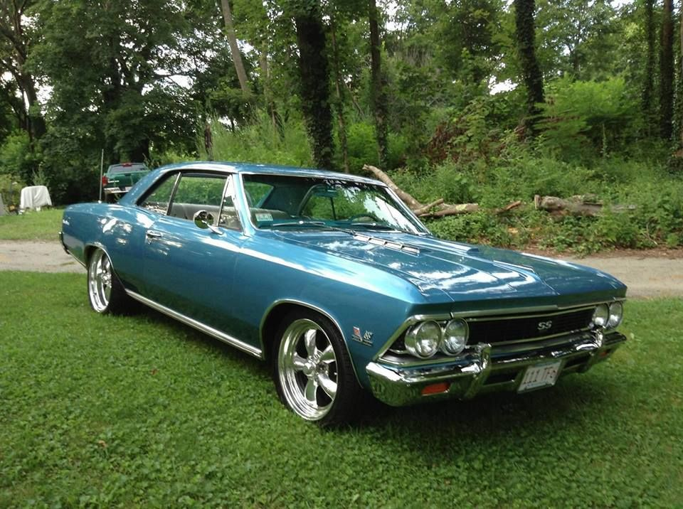 Chevelle Cars Pinterest Cars Muscles And Chevrolet