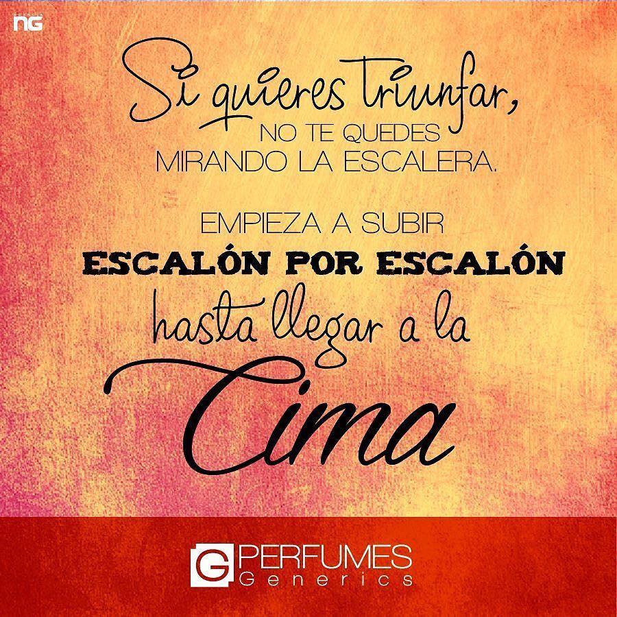 #felizjueves #bucaramanga #valledupar #cucuta #perfume #fragancia #colonia #esencia #hechoencolombia #cucutaeslomio #bucaramangabonita #valleduparnosune