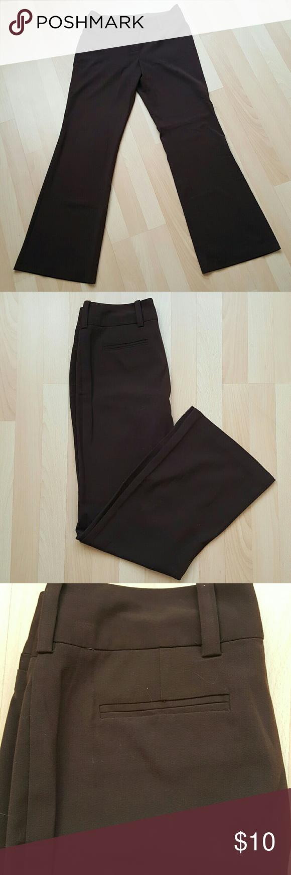 Brown dress slacks dress slacks slacks and dress pants