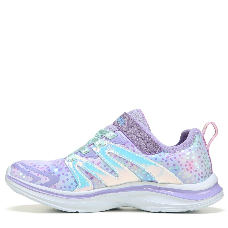 Kids' S Lights Light Storm Sneaker PreGrade School