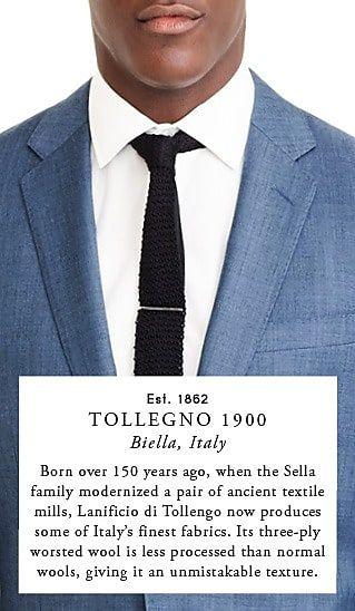 Men\'s Suit Shop : Ludlow, Traveler Suits, Tuxedos | J.Crew J.Crew ...
