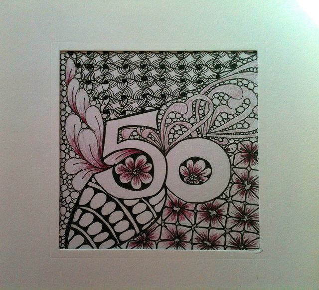 50th Anniversary Card 50th Anniversary Cards Anniversary Cards Cards