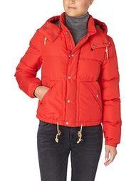 Takit | Vaatteet | Naiset | Stockmann.com