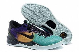 Discount 2016 Nike air max mens shoes,Nike shoes,nike air max for women,nike roshe women,nike roshe outfit,nike free run, Sale Price: $21.98