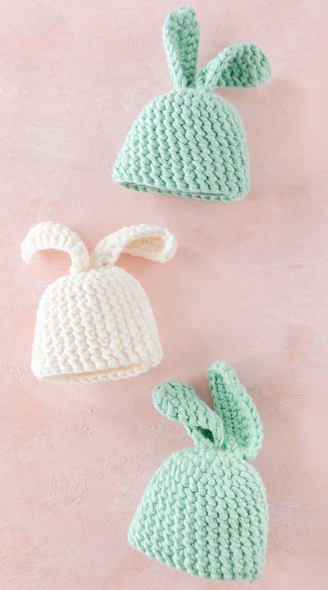 Photo of ➤ Instructions: Crochet rabbit egg warmer | ars textura – DIY blog