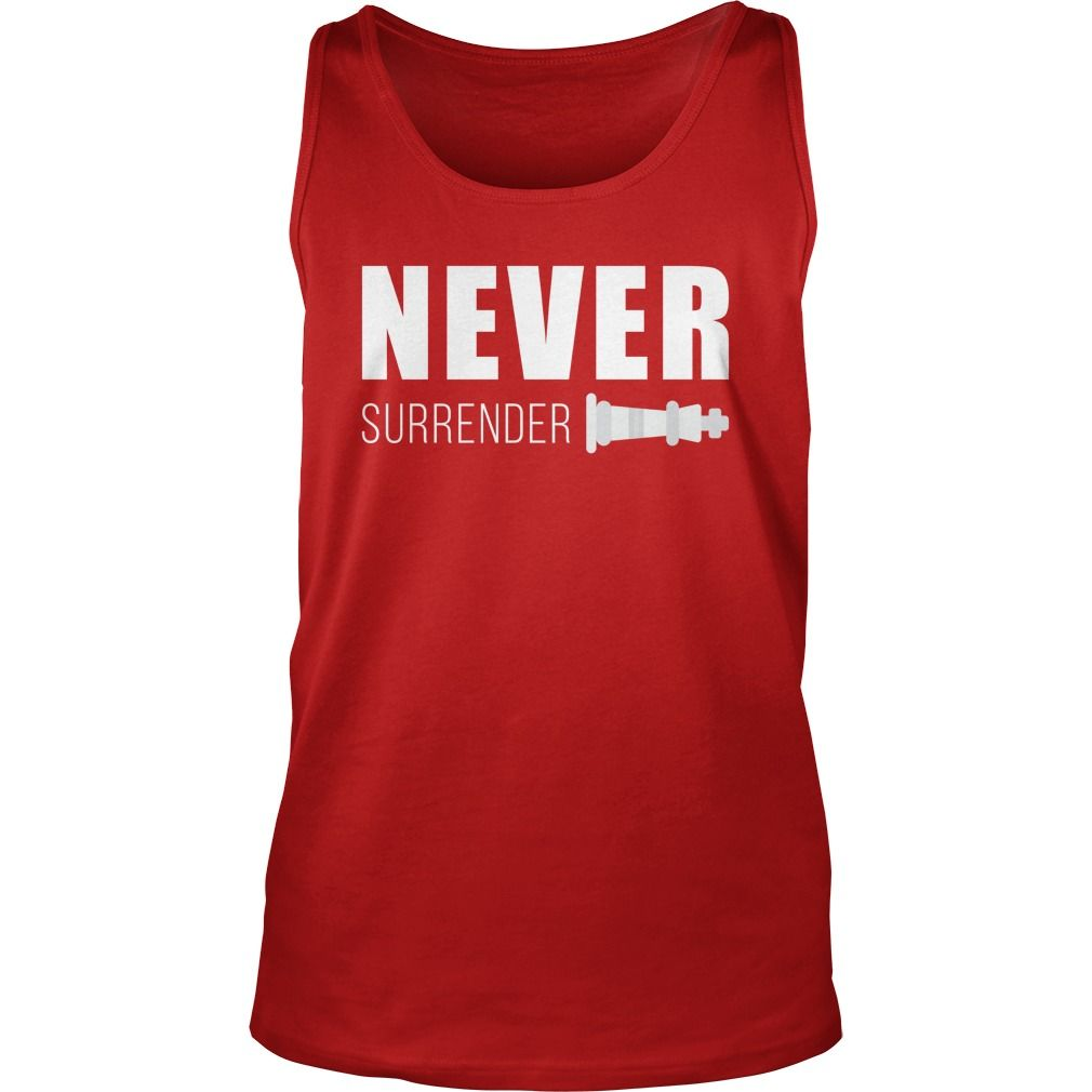 NEVER SURRENDER #gift #ideas #Popular #Everything #Videos #Shop #Animals #pets #Architecture #Art #Cars #motorcycles #Celebrities #DIY #crafts #Design #Education #Entertainment #Food #drink #Gardening #Geek #Hair #beauty #Health #fitness #History #Holidays #events #Home decor #Humor #Illustrations #posters #Kids #parenting #Men #Outdoors #Photography #Products #Quotes #Science #nature #Sports #Tattoos #Technology #Travel #Weddings #Women