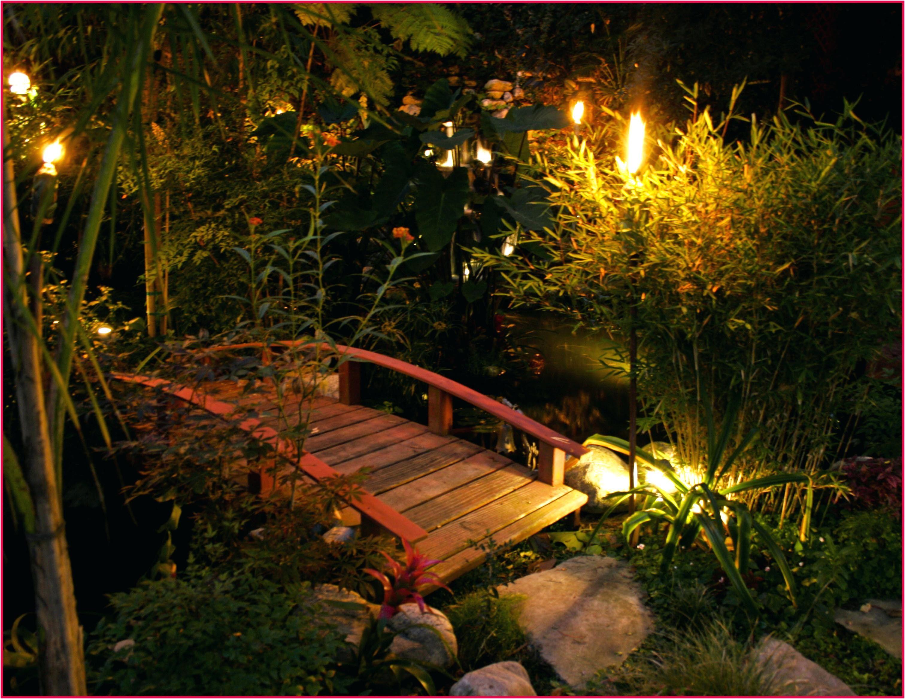 20 Harmonieux Led Jardin Pictures Eclairage De Jardin Eclairage Terrasse Eclairage Exterieur