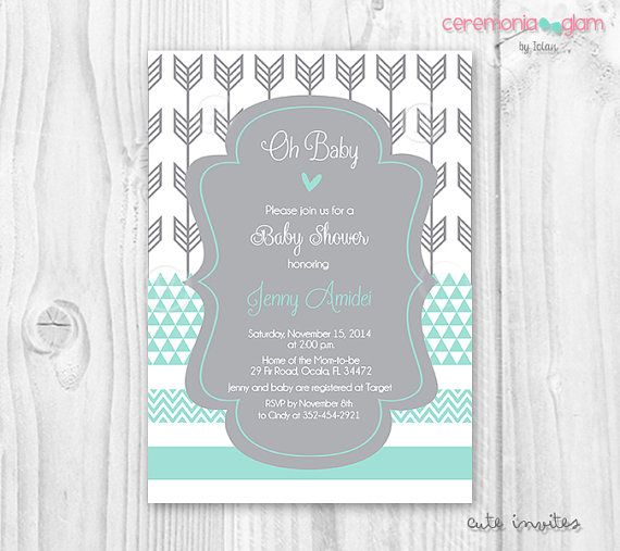 stock the library card, bring a book baby shower printable digital, Baby shower invitations