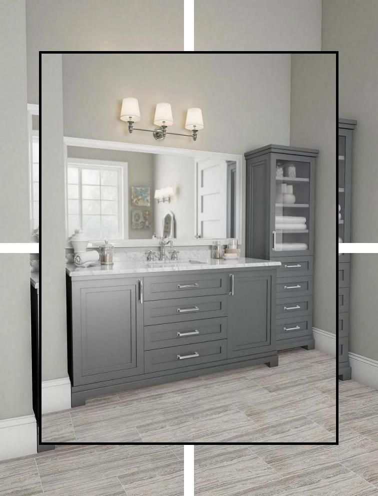 A Comprehensive Overview On Home Decoration In 2020 Gray