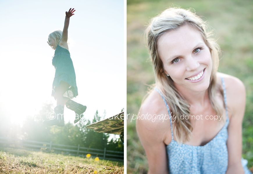 child jumping, child portraits, little girl photo, kyla baker, kyla baker photography portrait