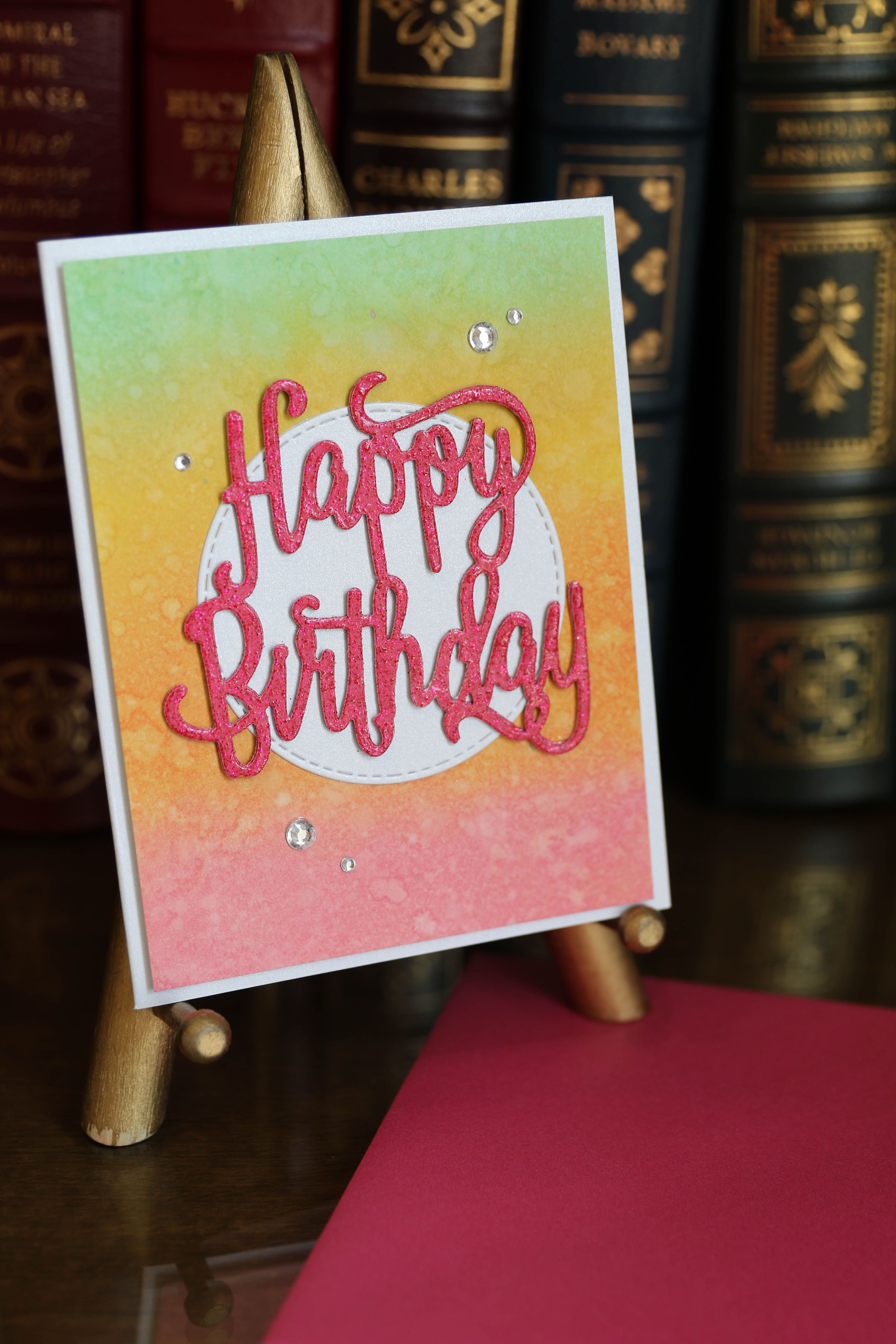 Beautiful birthday card mommy and me cards pinterest beautiful