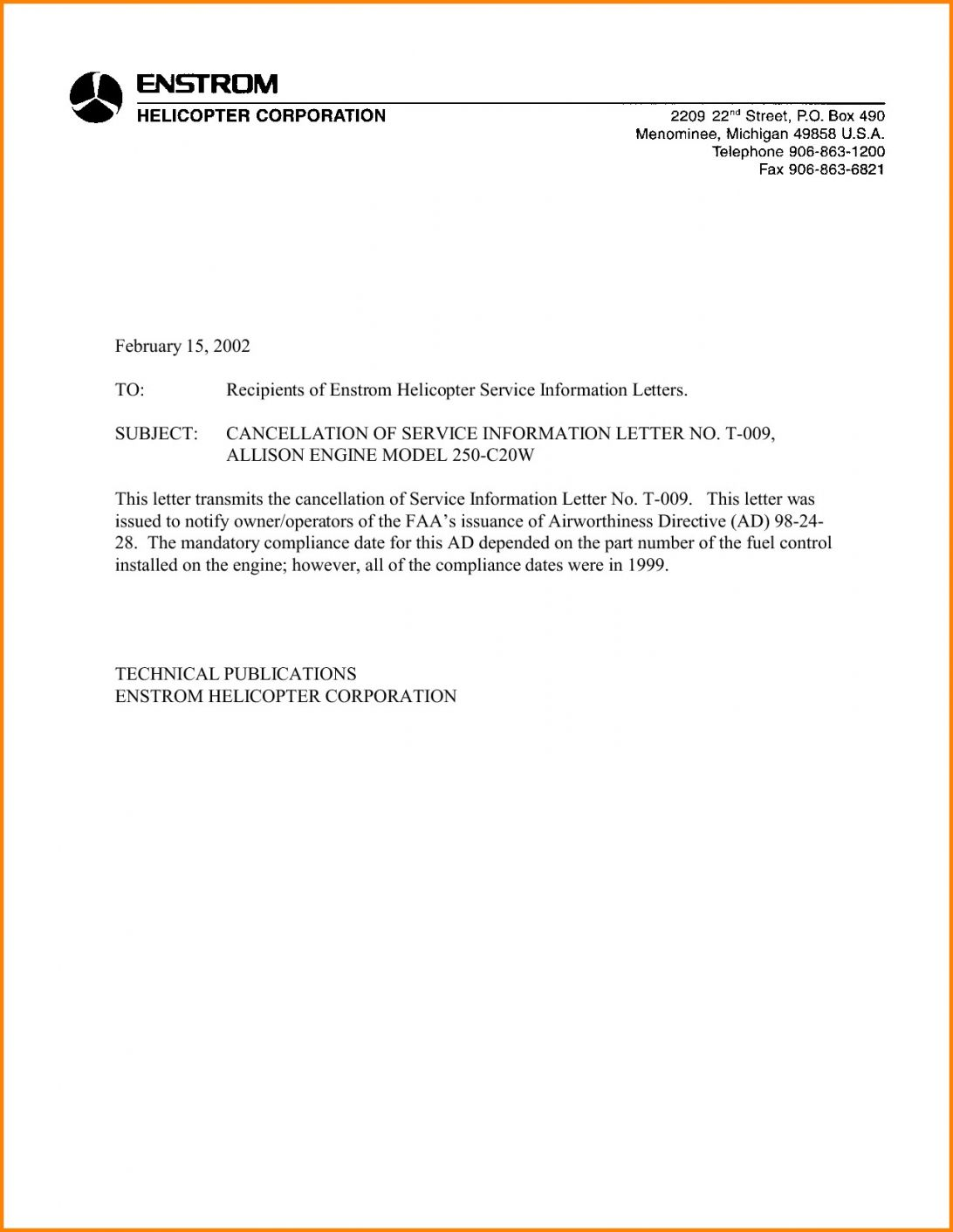 Get Our Image Of Credit Card Cancellation Letter Template For Free Lettering Letter Templates Memo Template