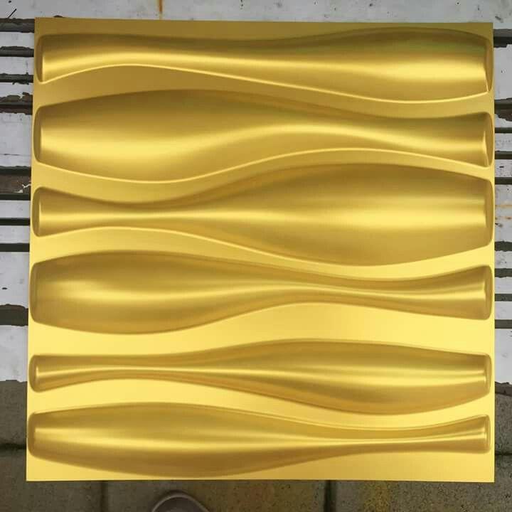 La peinture décorative , finition des peinture Réalisation des des - peinture terrasse beton exterieur