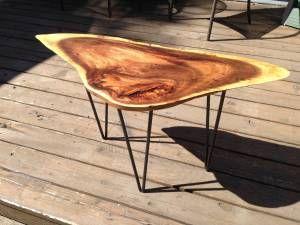 "SF bay area furniture classifieds ""table"" - craigslist ..."