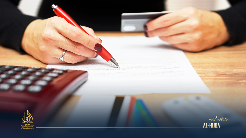 كل التفاصيل و الاجراءات لفتح حساب بنكي في تركيا Pen Supplies