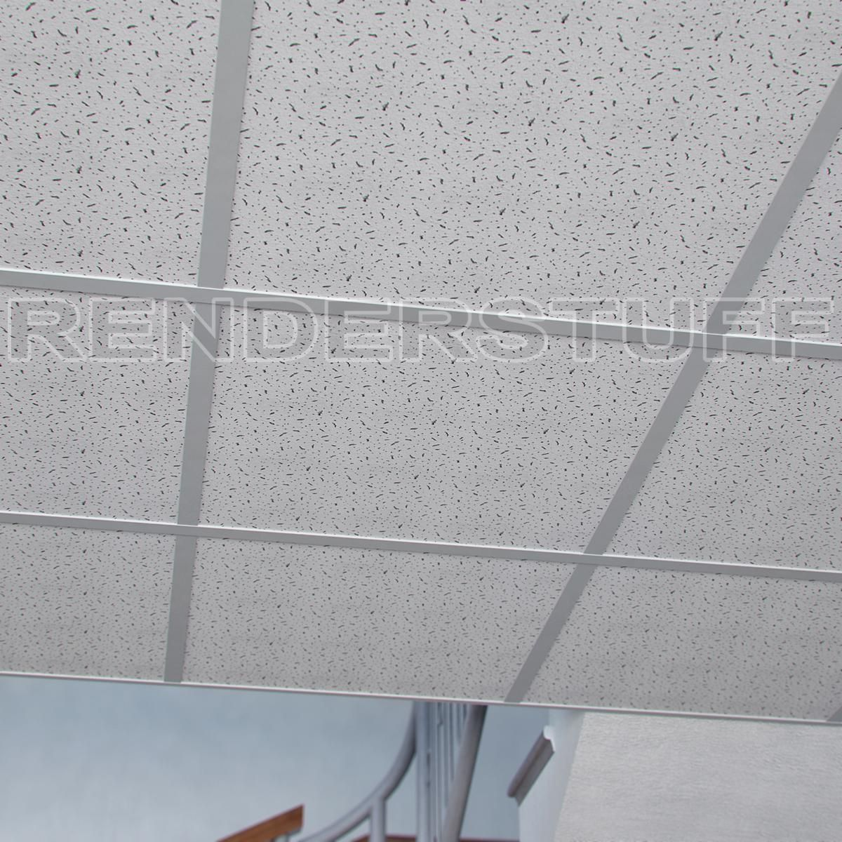 Dropped Ceiling Tiles Armstrong Httpcreativechairsandtables