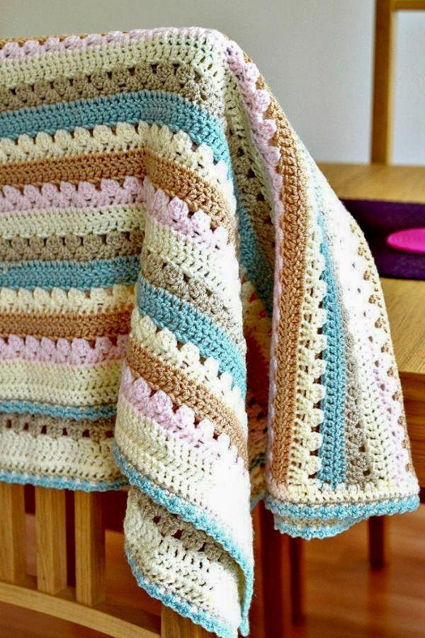 Image result for 2020 crochet blankets