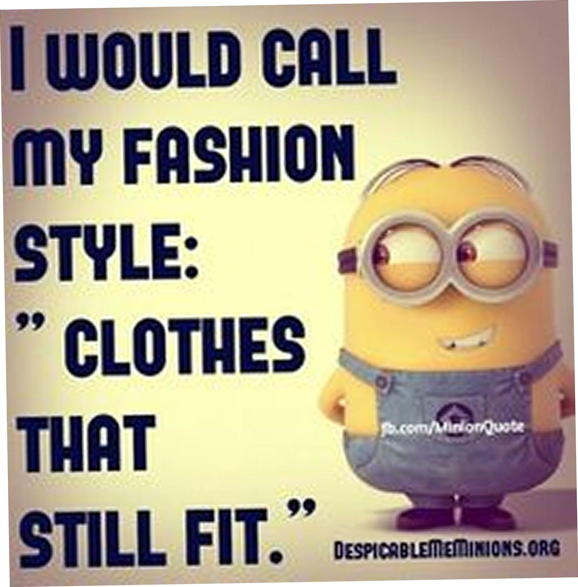Funny Friday Quotes Humor: 20 Friday Funny Minions