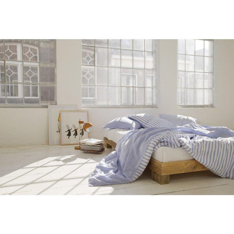 Inspiration für's Schlafzimmer Summertime P15