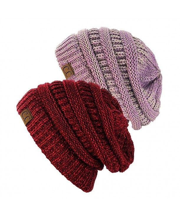 a78b410749408 Hats   Caps