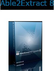 Online PDF to PowerPoint Converter