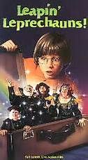 Spellbreaker: Secret of the Leprechauns (1996) me  and  my  sister  loved  this  movie  as  kids