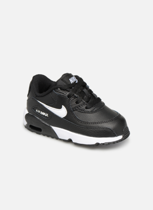 sarenza nike air max 90 leather