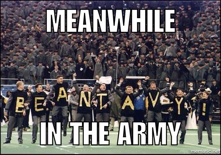 The 13 Funniest Military Memes Of The Week With Images