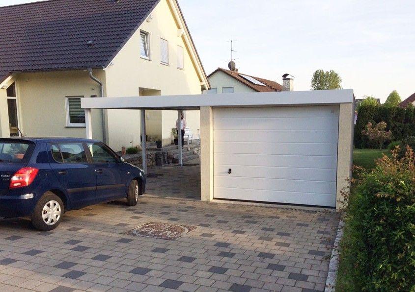 Pin Auf Garage Carport
