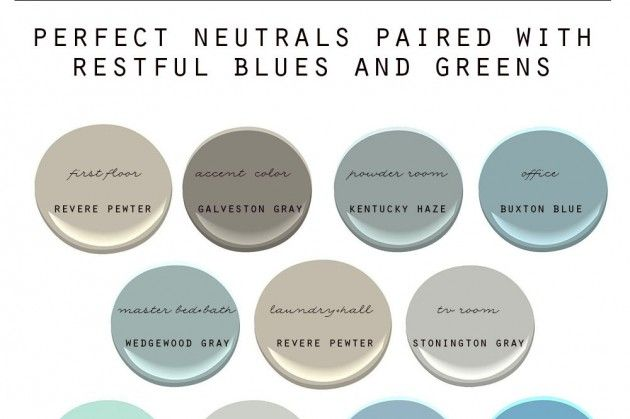 how to choose a color scheme for your home paint colors on how to choose interior paint color scheme id=77195