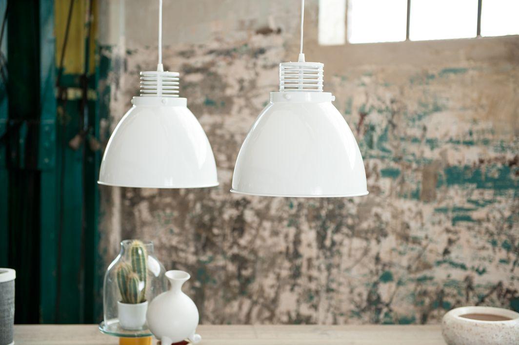 Moderne Lampen 74 : Eigen huis en tuin praxis stoer deze grote moderne lampen als