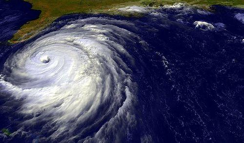 Sunami Serious Matters Meteorologiya Prolivnoj Dozhd Strana