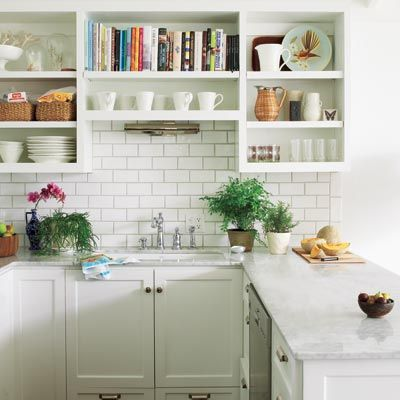 Most Affordable Kitchen Cabinets | My Blog