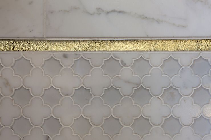 Artistic Designs For Living Bathrooms